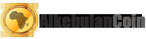 Alkebulan  Logo